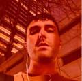 LPFred Again / Actual Life / Vinyl / RSD