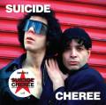 LPSuicide / Cheree / Vinyl / Coloured / RSD