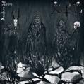 CD / Xalpen / Sawken Xo On