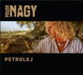 CDNagy Peter / Petrolej / Digipack