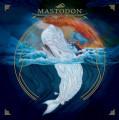 LP / Mastodon / Leviathan / Vinyl / Coloured