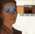 2LP / 3rd & Mortal / Memoirs / Reedice 2021 / Vinyl / 2LP