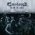 2LP / Enslaved / Below The Lights(Cinematic Tour 2020 / Vinyl / 2LP / Clrd