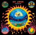 LPDr.John / In The Right Place / 2020 / Vinyl