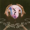 CDStyx / Crystal Ball