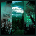 LPIf These Trees Could Talk / Above The Earth,Below The.. / Vinyl