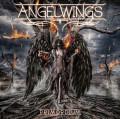 CD / Angelwings / Primordium