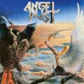 LP / Angel Dust / Into the Dark Past / Reedice 2021 / Coloured / Vinyl