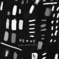 LPHonne / NSWY: Dream Edits / Vinyl / Coloured / RSD