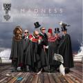 LPMadness / I Do Like To Be B-Side The A-Side / Vinyl / RSD