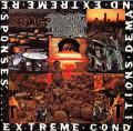 LP / Brutal Truth / Extreme Conditions Demand Extreme Resp... / Vinyl