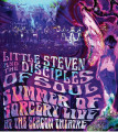 Blu-Ray / Little Steven / Summer Of From The Beacon Theatre / Blu-Ray