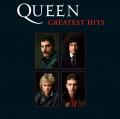 CD / Queen / Greatest Hits