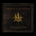 2CDAscencion Of The Watchers / Translations / 2CD