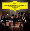 LP / Bjella Stein Torleif / Bjellasangar Arrangert For... / Vinyl