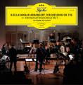 CD / Bjella Stein Torleif / Bjellasangar Arrangert For Messing...