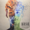 LPCollier Jacob / Djesse Vol.1: Tour Version / Vinyl