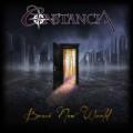 CD / Constancia / Brave New World