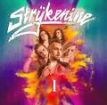 CD / Strykenine / Strykenine I