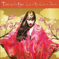 CDNyro Laura / Trees Of The Ages: Laura Nyro Live In Japan / Digi