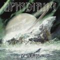 CD / Ophidian I / Desolate / Digipack