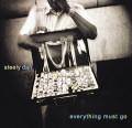 LPSteely Dan / Everything Must Go / RSD / Vinyl