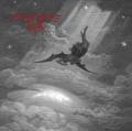 LP / I Am the Night / Hear Me O' Unmaker / Vinyl