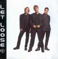 CDLet Loose / Let Loose