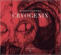 CDIn Strict Confidence / Cryogenix