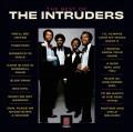 LPIntruders / Best Of The / Vinyl