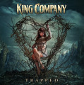 CD / King Company / Trapped