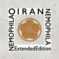 CD / Nemophila / Orian: Extended Edition