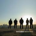2LP / Los Lobos / Native Sons / Coloured / Vinyl / 2LP
