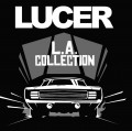 LP / Lucer / L.A. Collection / Vinyl