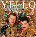 LPYello / Baby / Reissue / Vinyl