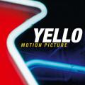 2LPYello / Motion Picture / Vinyl / 2LP