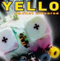 2LPYello / Pocket Universe / Vinyl / 2LP