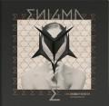 2LPEnigma / Love Sensuality Devotion / Vinyl / 2LP