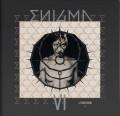 LPEnigma / A Posteriori / Reissue / Vinyl