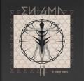 LPEnigma / Cross Of Changes / Vinyl