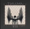 LPEnigma / Fall Of A Rebel Angel / Reissue / Vinyl
