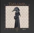 LPEnigma / MCMXC a.D. / Reissue / Vinyl