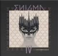 LPEnigma / Screen Behind The Mirror / Vinyl