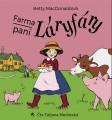 CD / MacDonaldová Betty / Farma paní Láryfáry / Taťána Medvecká / Mp3