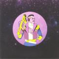 LPPurple Disco Machine / Playbox / Picture Sleeve / Vinyl