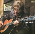 LP / Denver John / Poems, Prayers & Promises / Vinyl