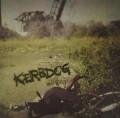 LPKERBDOG / Kerbdog / Vinyl