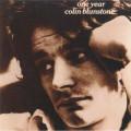 CDBlunstone Colin / One Year