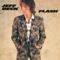 CDBeck Jeff / Flash