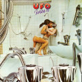 2LP / UFO / Force It / Deluxe / Vinyl / 2LP